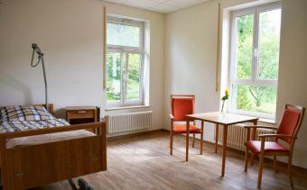 Seniorenhaus_Euerdorf_01