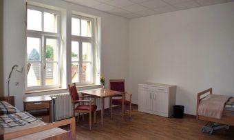 Seniorenhaus_Euerdorf_02